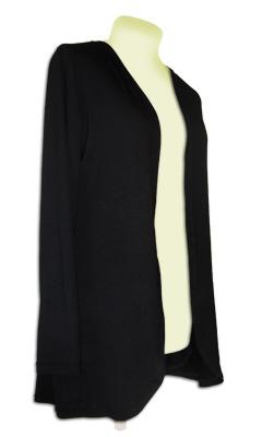 Jacke schnittmuster kostenlos einfache Kostenlose Schnittmuster